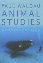 Animal Studies: An Introduction