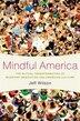 Mindful America: Meditation and the Mutual Transformation of Buddhism and American Culture by Jeff Wilson