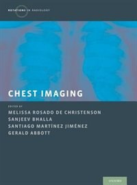 Book Chest Imaging by Melissa Rosado de Christensen