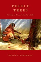 People Trees: Worship of Trees in Northern India