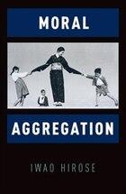 Moral Aggregation