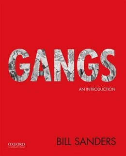 Book Gangs: An Introduction by Bill Sanders