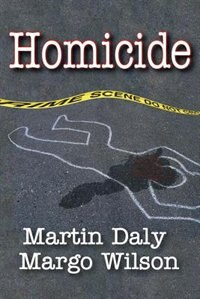 Book Homicide by Margo Wilson