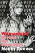 Womankind: Beyond the Stereotypes