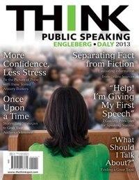 THINK Public Speaking