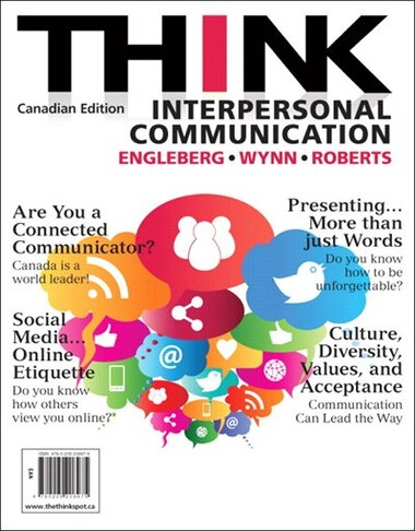 interpersonal communication movie review