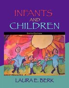 Infants And Children: Prenatal Through Middle Childhood