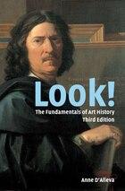 Look! Art History Fundamentals