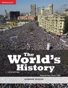 The World's History: Volume 2