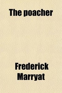 Book An Ascent, of Parnassus by Way of Mendacia by Frederick Marryat