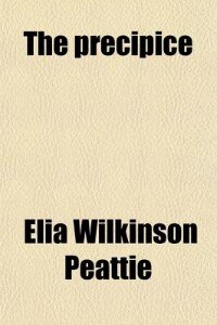 Book Practical Trout Culture by Elia Wilkinson Peattie