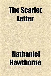 Book The Complete Writings of Nathaniel Hawthorne (v. 6) by Nathaniel Hawthorne