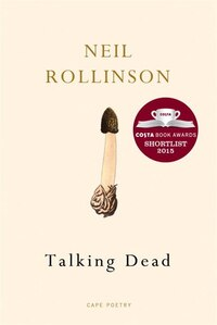Talking Dead: Cape Poetry