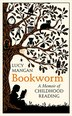 Bookworm by Lucy Mangan