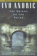 Book The Bridge on the Drina by Ivo Andric
