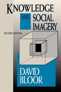 Book Knowledge and Social Imagery by David Bloor