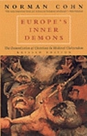 Book Europe's Inner Demons by Norman Cohn