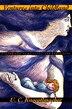 Ventures into Childland: Victorians, Fairy Tales, and Femininity