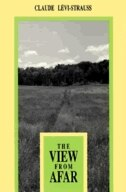 Book The View from Afar by Claude Lévi-Strauss