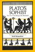 Plato's Sophist: Part II of The Being of the Beautiful by Seth Plato