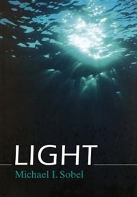 Book Light by Michael I. Sobel