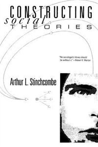 Constructing Social Theories
