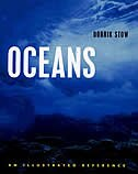Oceans: An Illustrated Reference