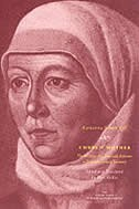 Book Church Mother: The Writings of a Protestant Reformer in Sixteenth-Century Germany by Katharina Schütz Zell