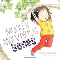 Maria's Marvelous Bones