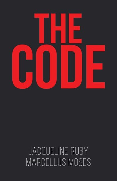 The Code by Jacqueline Ruby