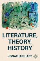 Literature, Theory, History