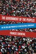 The Government of the Peoples: On The Idea And Principles Of Multilateral Democracy by F. Cheneval