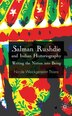 Salman Rushdie And Indian Historiography: Writing the Nation into Being by Nicole Weickgenannt Thiara