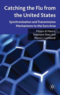 Catching The Flu From The United States: Synchronisation and Transmission Mechanisms to the Euro…