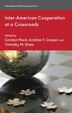 Inter-American Cooperation At A Crossroads by G. Mace