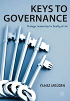 Keys to Governance: Strategic Leadership for Quality of Life