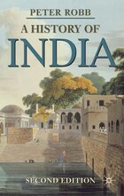 A History of India: Second Edition