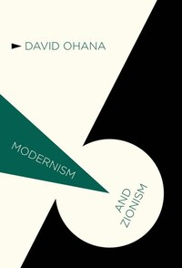 Modernism and Zionism