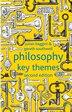 Philosophy: Key Themes by J. Baggini