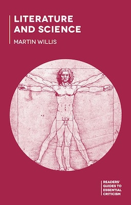 Book Literature and Science by Martin Willis