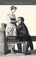 Frigidity: An Intellectual History