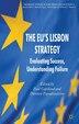 The EU's Lisbon Strategy: Evaluating Success, Understanding Failure