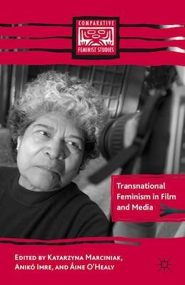 Book Transnational Feminism in Film and Media by K. Marciniak