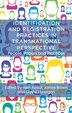 Identification and Registration Practices in Transnational Perspective: People, Papers and Practices by Edward Higgs