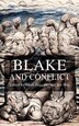 Blake and Conflict by S. Haggarty