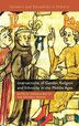 Intersections of Gender, Religion and Ethnicity in the Middle Ages by C. Beattie