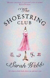 SHOESTRING CLUB