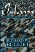 Islam: The View from the Edge by Richard Bulliet