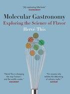 Molecular Gastronomy: Exploring The Science Of Flavor