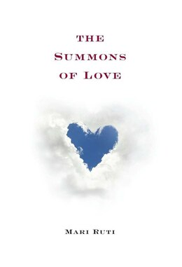 Book The Summons of Love by Mari Ruti
